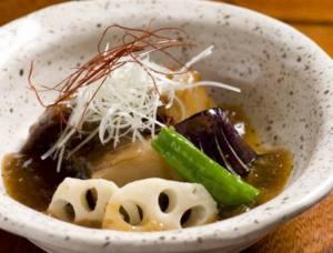 京都ポークの角煮